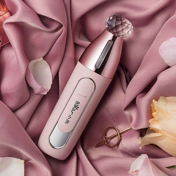 Gesichtsnebelspray | USB Gesichts Dampfer Tragbare Mini Luftbefeuchter Zerstäubung Kalt Nebel Maschine Wasser Trink Sprayer Körperpflege Appliance