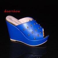 Custom Handmade Rhinestone Bridal Wedding Evening Shoes African Sandals For Party Hot Sale DL1 33