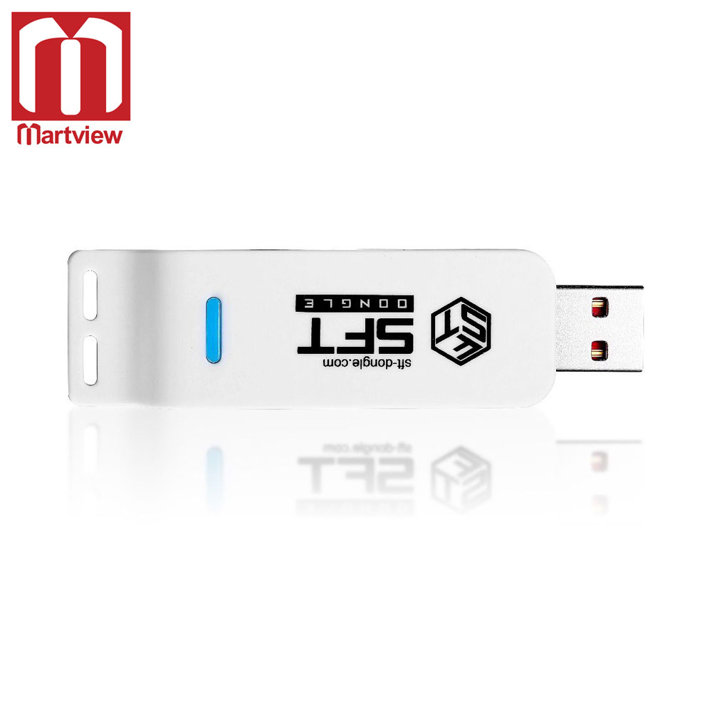 US $100 85 19% OFF Martview SFT Dongle (Powerful Flashing Tool)-in Telecom  Parts from Cellphones & Telecommunications on Aliexpress com   Alibaba