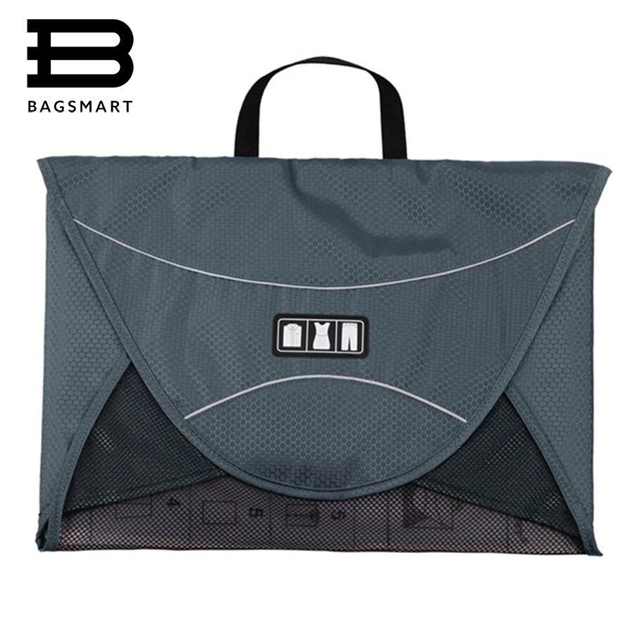bolsamart 17 ''sacolas de viagem Modelo Número : In020007
