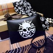2016 winter frauen abend handtaschen mode geldbörse karten brieftaschen leder kleine klappe umschlag kupplung