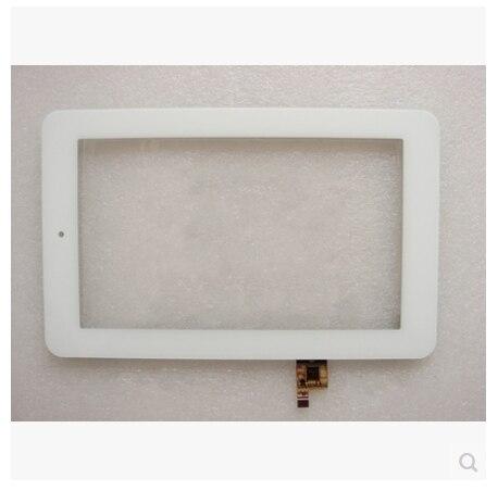 Новый 7 дюйм(ов) v703 tablet емкостный сенсорный экран MA702Q6 300-L4837E-A00 бесплатная доставка