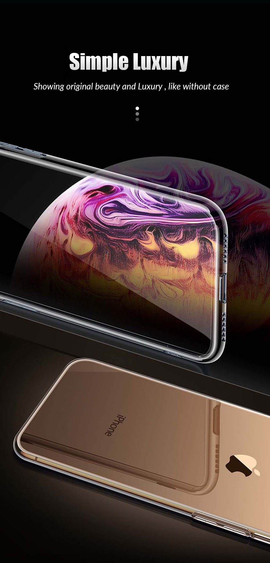 Transparent-Glass-case-for-iphone-xr-xs-max_09