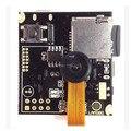 С открытым Исходным Кодом, Модуль WI-FI Ip-камера Для Банан П. и.