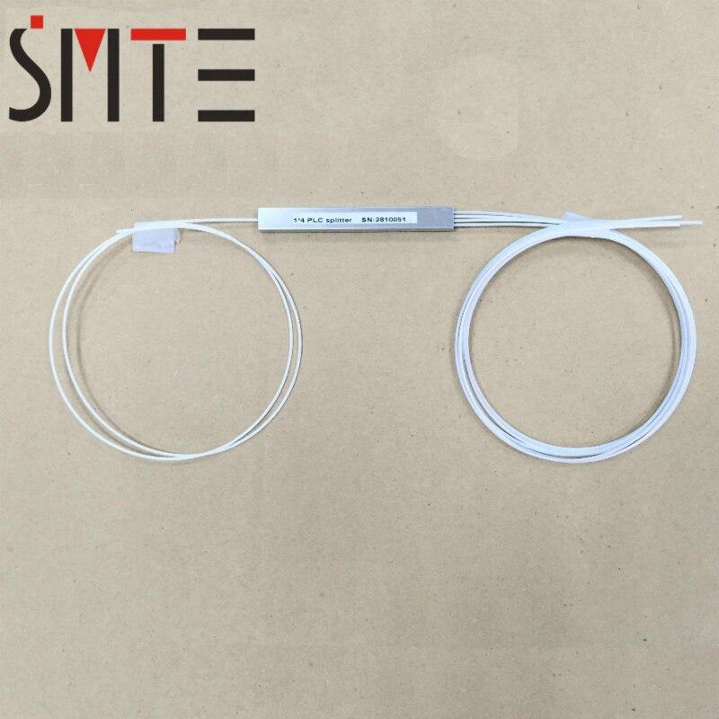 tube connectors 5pcs/lot discount