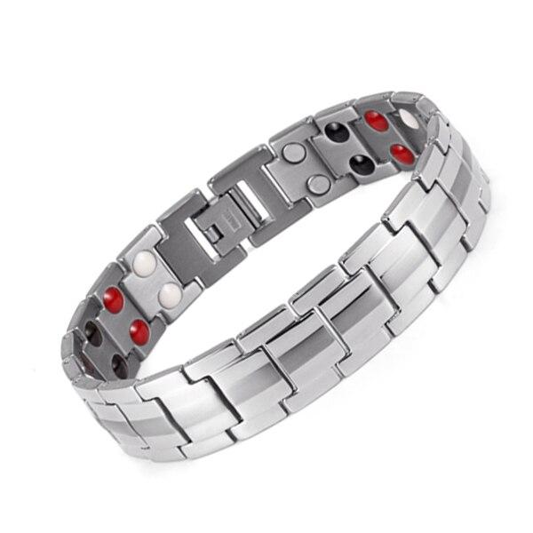 WelMag Jewelry Healing FIR...