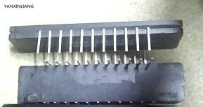 TCD1304AP TCD1304 5pc/lot DIP IC
