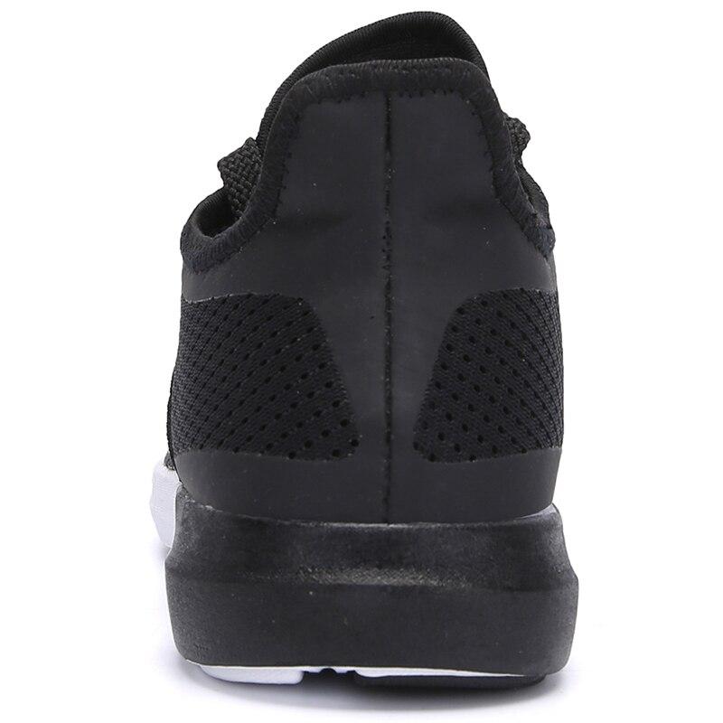 Tênis de Corrida Unn Homens Malha Running Zapatos Lace up Respirável Verão Respirável up 85c2fd