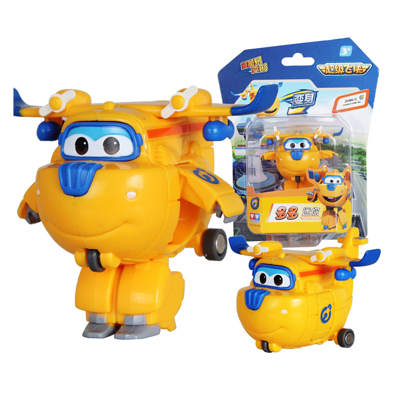super wings (10)