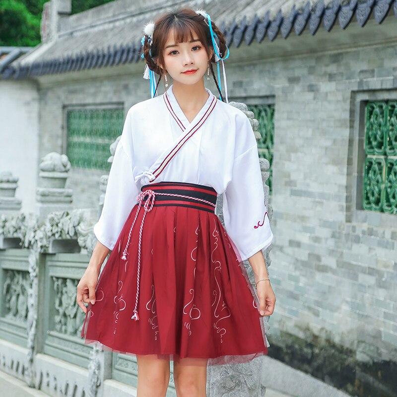 Großhandel chinese folk dance dresses Gallery - Billig kaufen ...