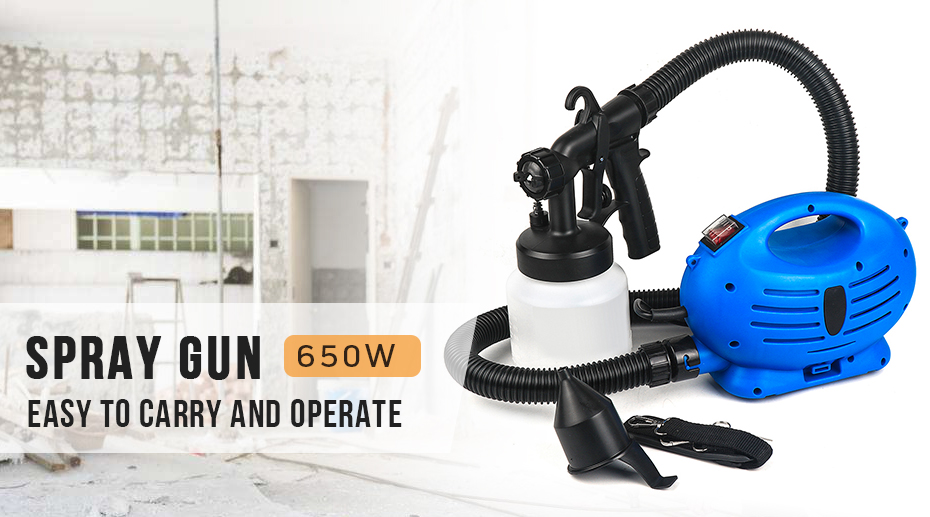 650W-spray-gunA_01