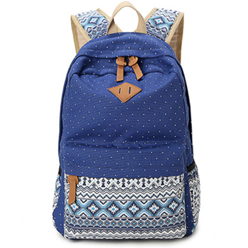 Cheap Cute Backpacks For Teenage Girls Backpacker Sa