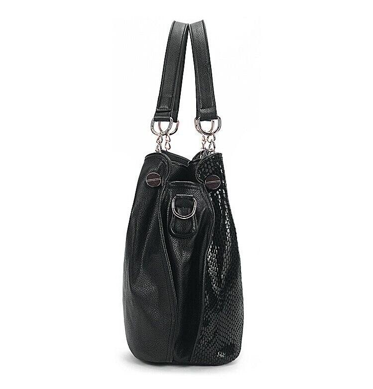 本革のバッグ ファッションショルダーバッグメッセンジャーバッグ高級デザイナーハンドバッグレディースクロスボディワニ 本日の割引 2019 7