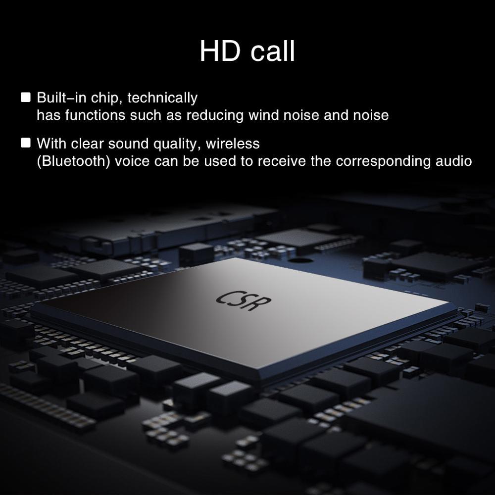 2PCS V6 Motorrad Intercom Bluetooth Helm Headsets für 6 fahrer Team Intercommunicador Moto Sprech 1200M Hallo-fi MP3 GPS