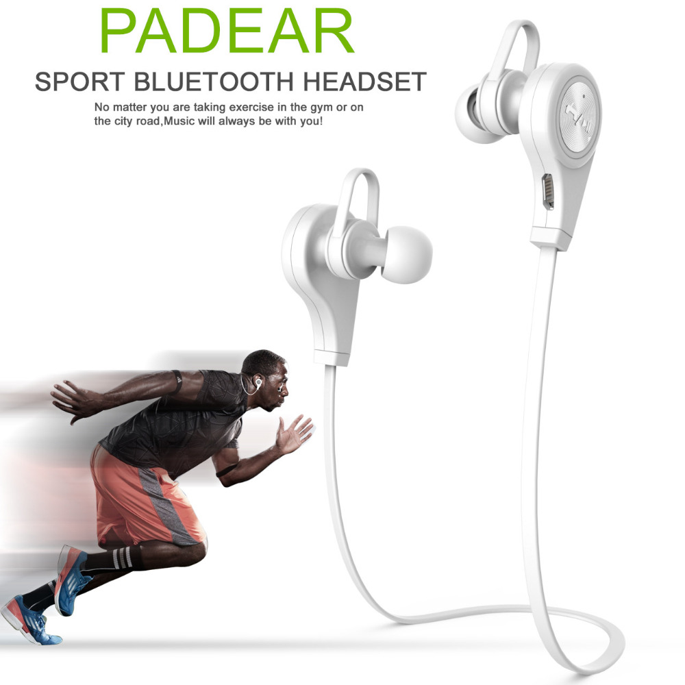 Bluetooth Earphone Wireless Sports Headphones kablosuz kulakl k Running Sluchatka Earbuds Mic For Apple airpods earpods air pods