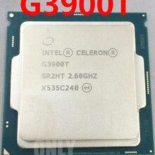 Intel Intel Core i7-930 i7 930 2.8 GHz Quad-Core CPU Processor 130W 8M LGA 1366