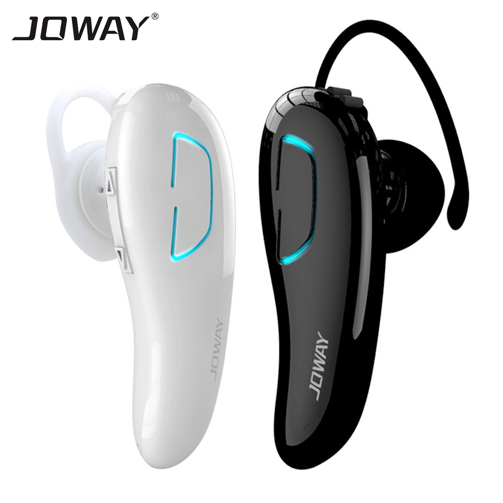 JOWAY H02 Bluetooth Headset Handsfree 4.0 Wireless Cordless Headphones MIC HIFI Earphones for iPhone Samsung Xiaomi Huawei Meizu шкаф комбинированный виктория нм 014 68 01