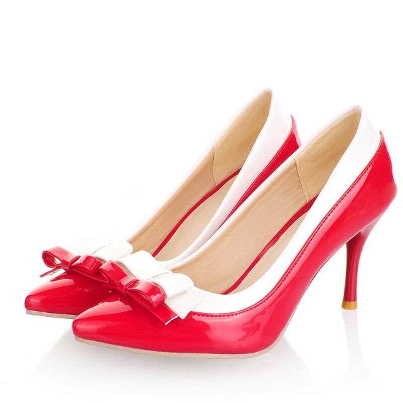 la couleur rouge rouge peinture chinoise peinture rouge couleur chinoise cc66ba