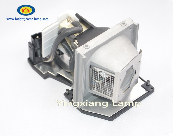 Cheap Original Projector lamp 310-8290 725-10106 for Projector 1800MP free shipping lamtop original projector lamp 310 8290 for 1800mp