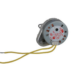 Двигатель 220 В 50 Гц br клапана управления Флек клапан