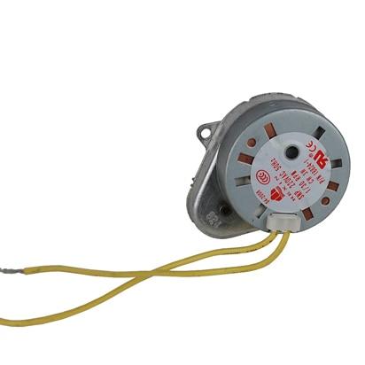 Drive Motor 220V 50Hz BR Control Valve Fleck Control Valve