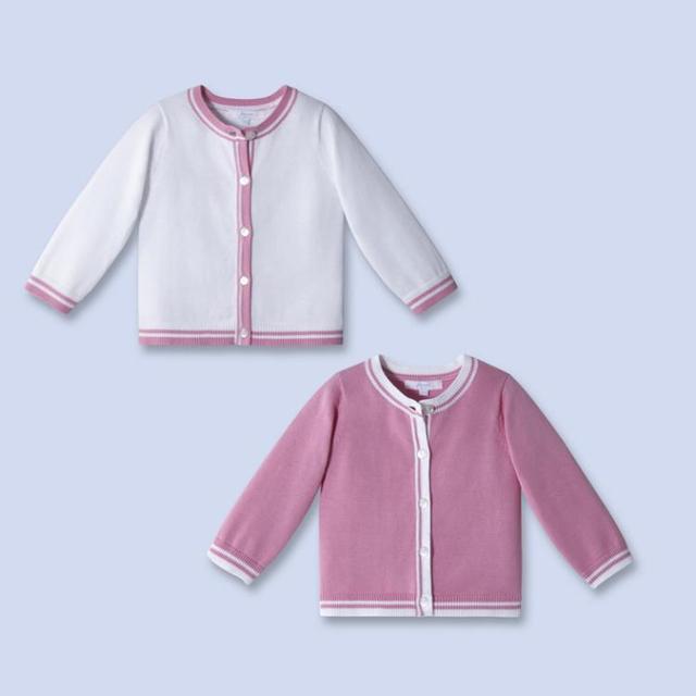 jacadi 2016 Autumn New Baby Boys Sweaters  Rabbit Cotton Pullover Kids Girls Knitted Sweater Girls Boys Cardigan Wholesale 13
