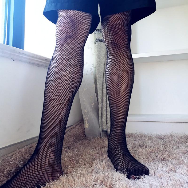 Die geeignet strumpfhosen männer damen sind auch für Startseite