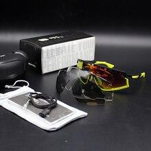 2019 велосипедные очки TR90 Для мужчин/Для женщин поляризационные дорожный велосипед очки UV400 велосипедные очки спортивные Бег для верховой езды Очки gafas mtb