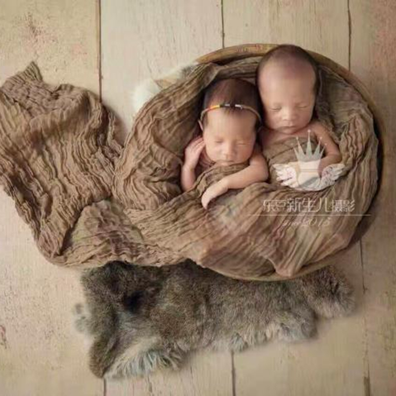 Flamingo Newborn Baby Girl Boy Swaddle Blanket Sleeping Bag Wrap Sack Photo Prop