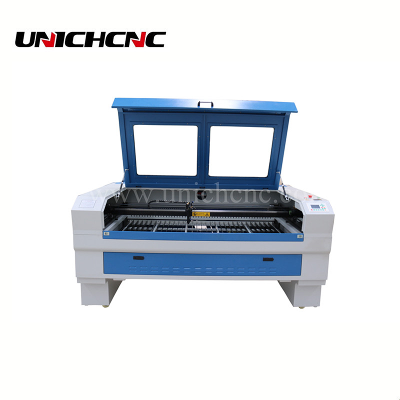 Made in china 1200mm*900mm wood laser cutting machineMade in china 1200mm*900mm wood laser cutting machine