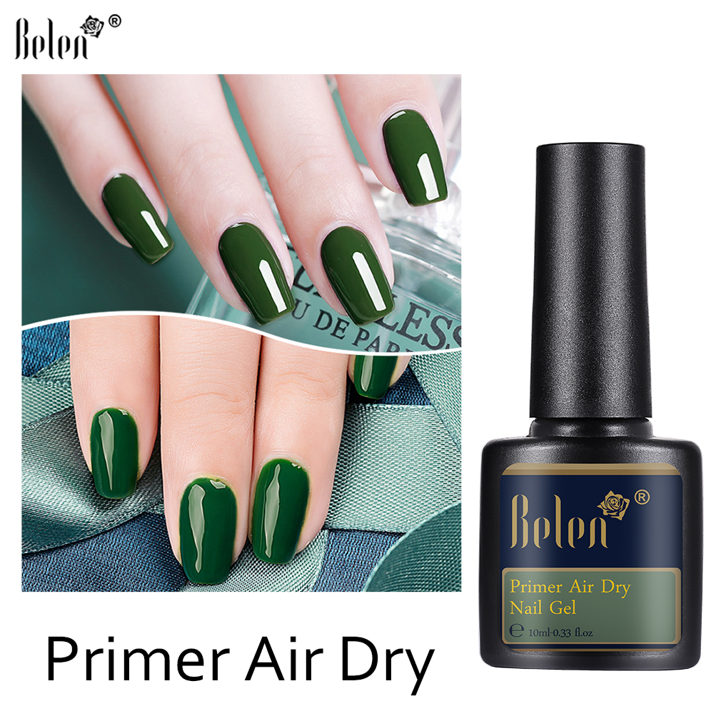 Cheap for all in-house products gel nail polish gelpolish in FULL HOME