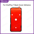Adhesive Sticker For...