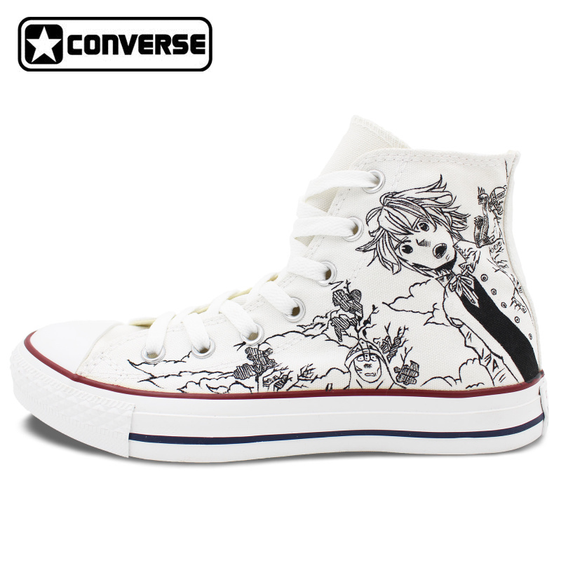 Discount Converse Shoes Nyc