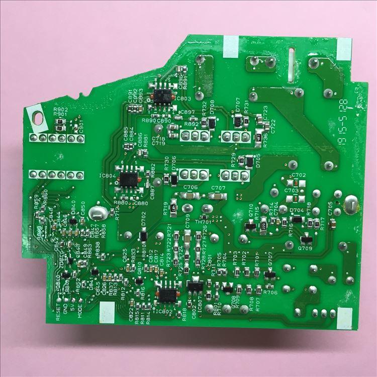 100% Original New H550BL4 Projector ballast board for EB-97H/X27/X29/X30 Projetors 100% original new h550bl1 projector ballast board for cb x27 w28 x29 x30 x31 97 projetors