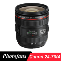 Canon 24-70 f4 렌즈 Canon EF 24-70mm f/4L IS USM 렌즈