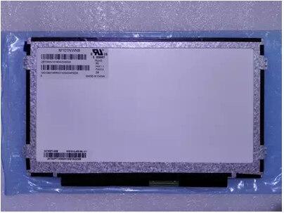 New 10.1 inch LCD screen B101XT01.1 M101NWN8 free shipping free shipping original 9 inch lcd screen cable numbers kr090lb3s 1030300647 40pin