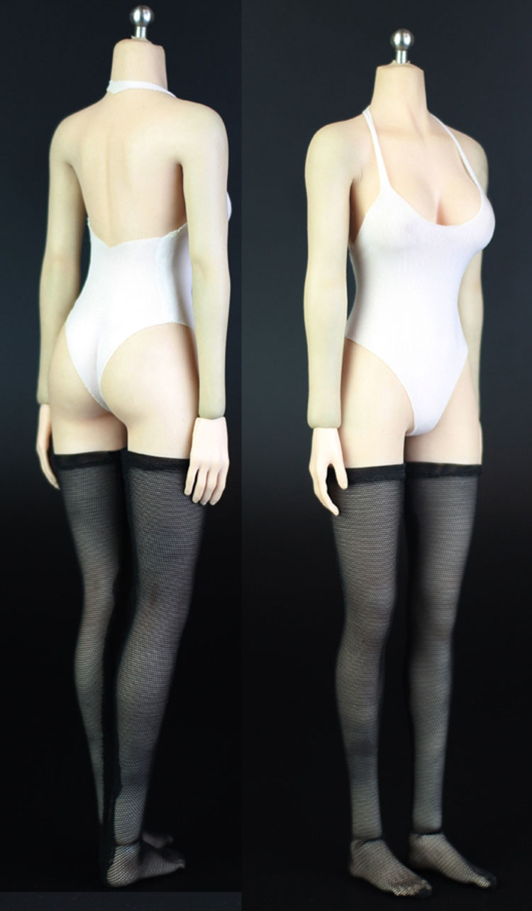 Underwear Sling Swimsuit Model-Accessories Scale Soldier Action-Figure Mechanical-Age