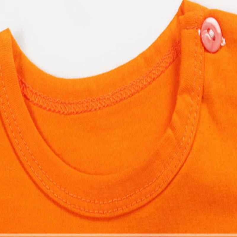 Unini-yunbaby, ropa para niño niña, ropa, camisetas divertidas para niños, camiseta para niños, camisetas para niñas, Tops para niños, tamaño 12M18M24