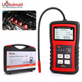 Free Shipping High Quality Auto Spark Plug Tester Car Spark System Analyzer Tool KM20 Automobile Motor Igniting Signal Analyzer
