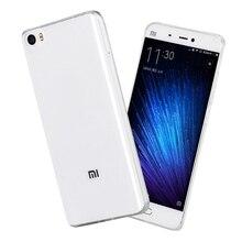 Гелевый Чехол для Xiaomi mi 5 5s mi5s plus max 3 redmi 6 pro 5 5a 6, силиконовый чехол Xaomi Redmi note 8t 9s 9pro, прозрачный чехол для телефона