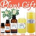 100% pure основание растительное масло Эфирное масло для ухода за кожей масло Камелии DIY мыло ручной работы сырье устранения растяжек, блестящие