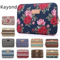 "Hot Fashion Laptop Bag Sleeve Case 11,12,13,14,15,15.6 inch Bag, Notebook ,For ipad Tablet 9.7"",For MacBook, Free Drop Ship"