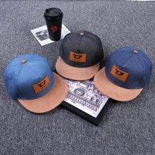 2018 gorras de moda lona hombres mujeres hip hop streetwear sombrero kanye  west negro verano estilo justin bieber gorra de béisb. 71425be9e4a