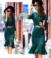 2016 Fashion Women Gold Silver Leaf Metal Dress Belt Luxury Casual Beautiful Wedding Belt For Lady Women Girls Design