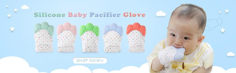 gloves - 960-300