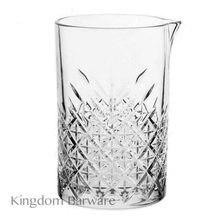 Tondo Rotondo Bicchiere Senza Fondo.Rotondo Bicchiere Acquista A Poco Prezzo Rotondo Bicchiere