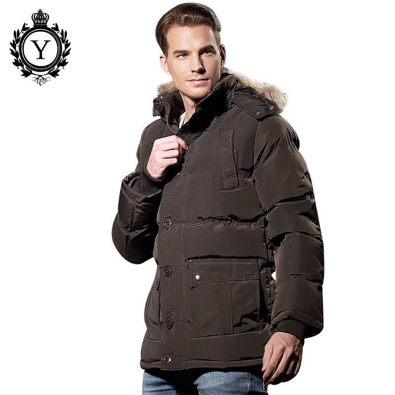 COUTUDI 2017 Fashion Men Winter Parka Jackets Male Casual Outwear Overcoat Large Size Cotton Liner Coat Thick Warm Mens Clothing 2017 new fashion winter jacket men long thick warm cotton padded jackets coat parka overcoat casual outwear jacket plus size 6xl