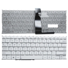 US keyboard FOR ASUS...