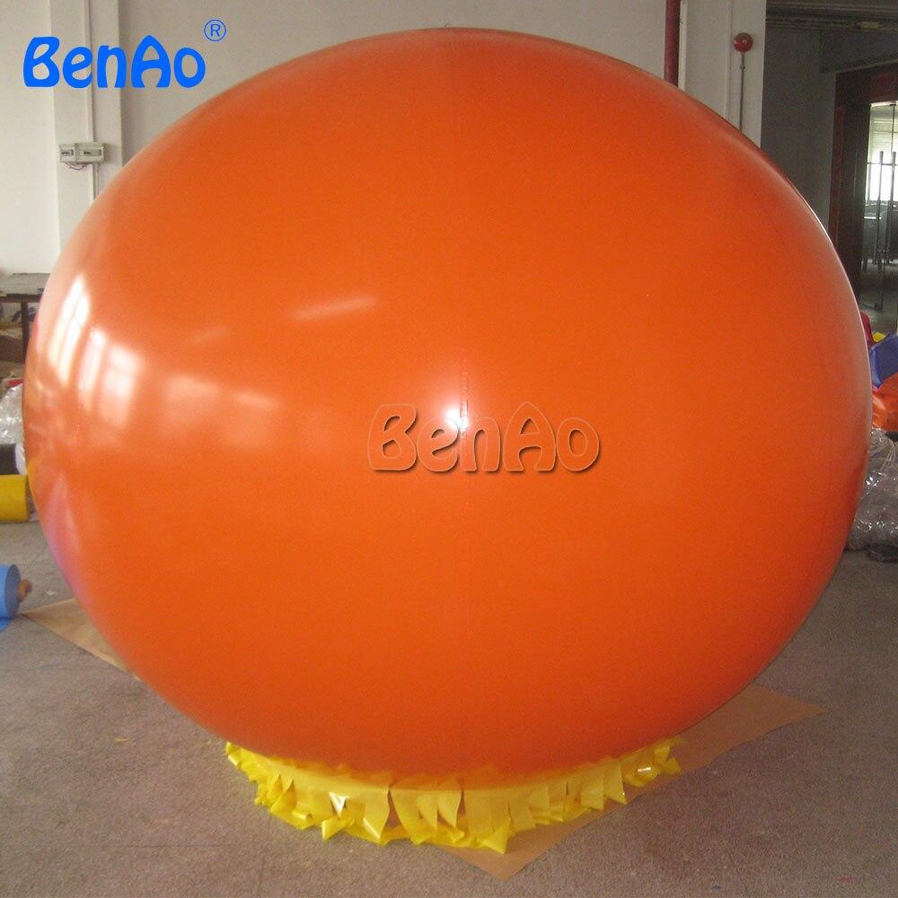 AO117 BENAO  2m lantern PVC lift-off Inflatable helium balloon/Outdoor Inflatable Hot Air Balloon Replica Lantern InflatablesAO117 BENAO  2m lantern PVC lift-off Inflatable helium balloon/Outdoor Inflatable Hot Air Balloon Replica Lantern Inflatables