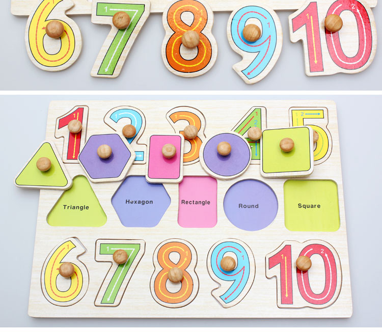 TB2mAmfbXXXXXXzXpXXXXXXXXXX_!!92933648